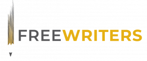 Freewriters